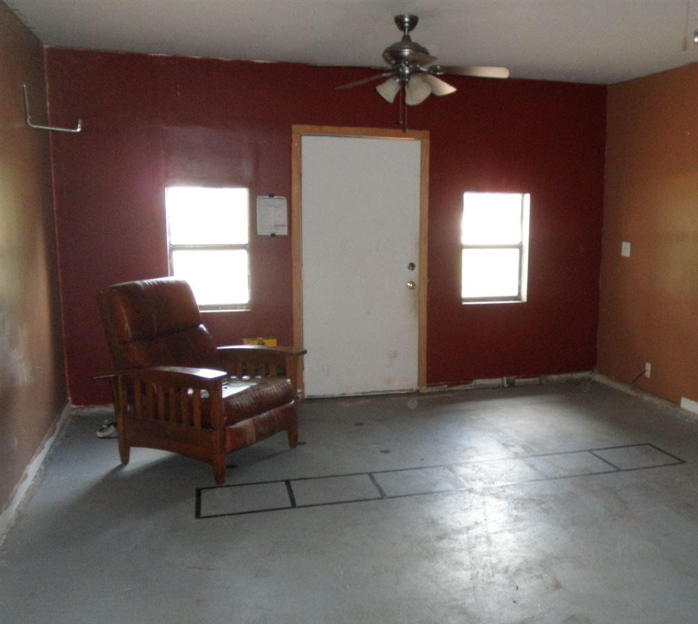 Sold Cross Sale W/ MLS | 118 Spruce  Kaw City, OK 74641 9