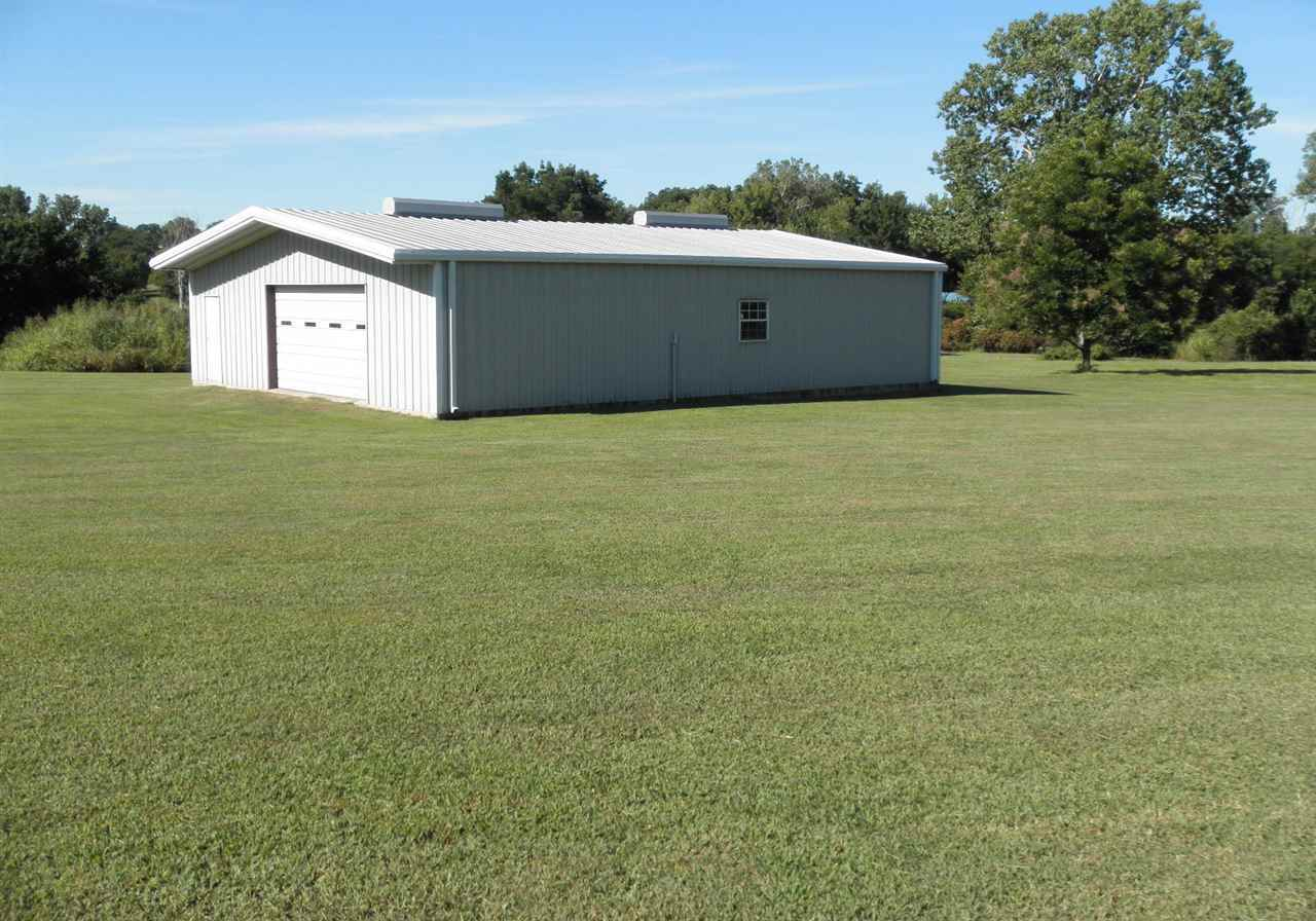 Sold Intraoffice W/MLS   1298 Valley Circle  Ponca City, OK 74604 33