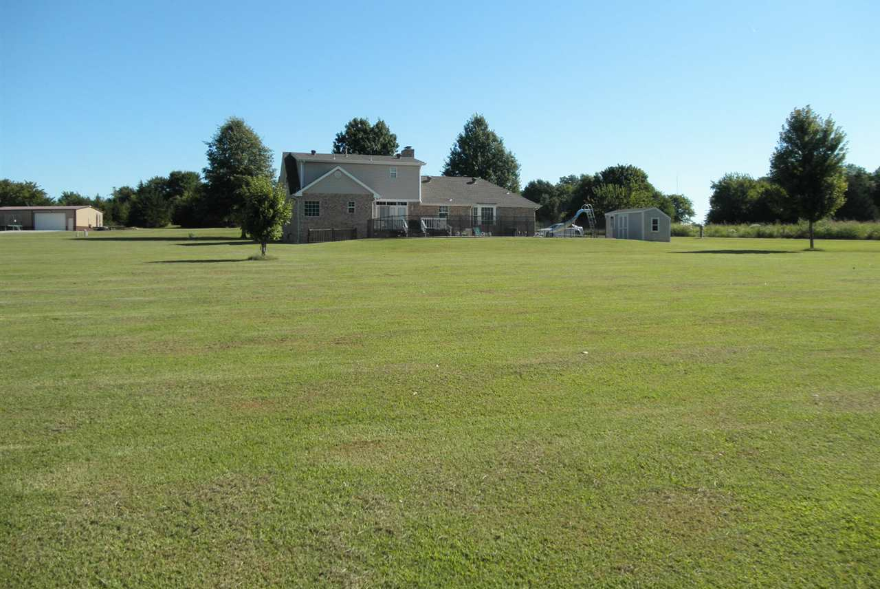 Sold Intraoffice W/MLS   1298 Valley Circle  Ponca City, OK 74604 34