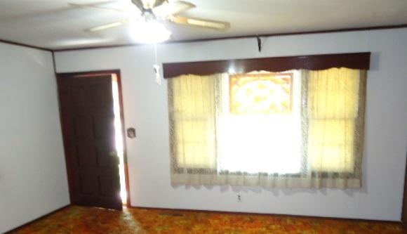 Sold Intraoffice W/MLS | 949 N Ash Ponca City, OK 74601 1