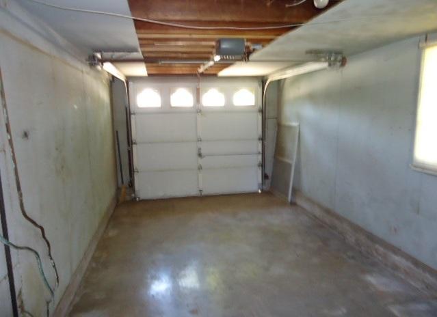 Sold Intraoffice W/MLS | 949 N Ash Ponca City, OK 74601 10