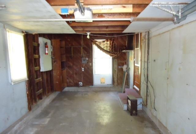Sold Intraoffice W/MLS | 949 N Ash Ponca City, OK 74601 11