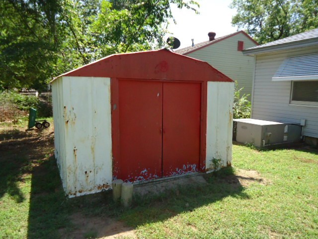 Sold Intraoffice W/MLS | 949 N Ash Ponca City, OK 74601 15