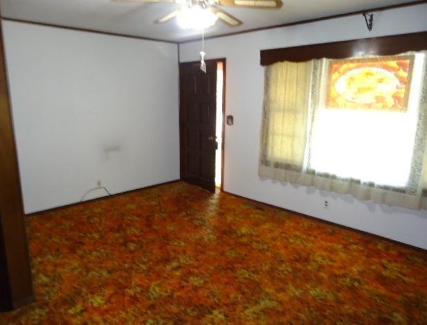 Sold Intraoffice W/MLS | 949 N Ash Ponca City, OK 74601 2