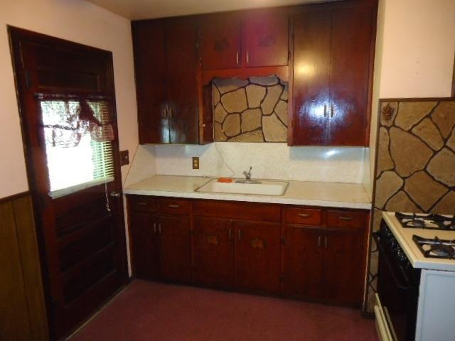 Sold Intraoffice W/MLS | 949 N Ash Ponca City, OK 74601 4