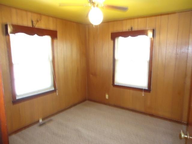 Sold Intraoffice W/MLS | 949 N Ash Ponca City, OK 74601 6
