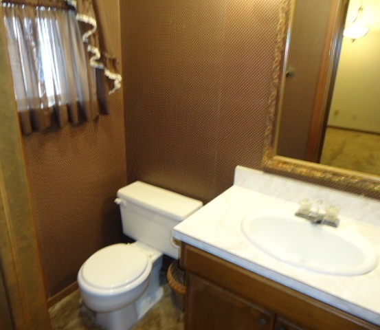 Sold Intraoffice W/MLS | 917 Bradley  Ponca City, OK 74601 13