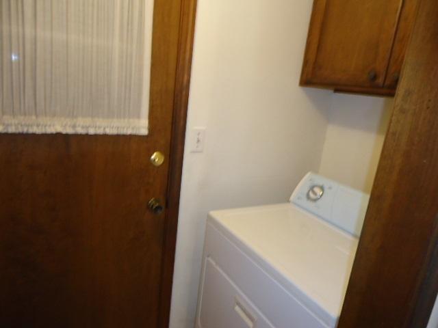 Sold Intraoffice W/MLS | 917 Bradley  Ponca City, OK 74601 21