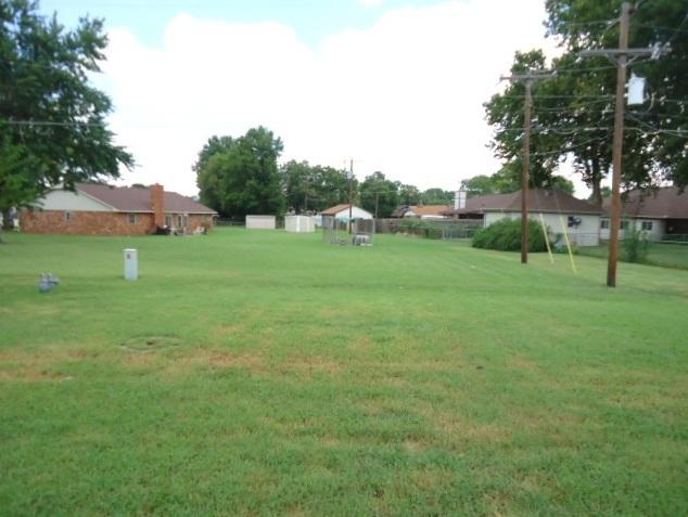 Sold Intraoffice W/MLS | 917 Bradley  Ponca City, OK 74601 25