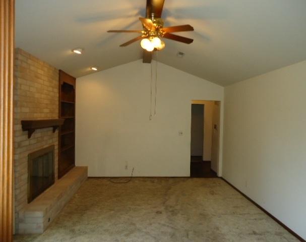 Sold Intraoffice W/MLS | 917 Bradley  Ponca City, OK 74601 3