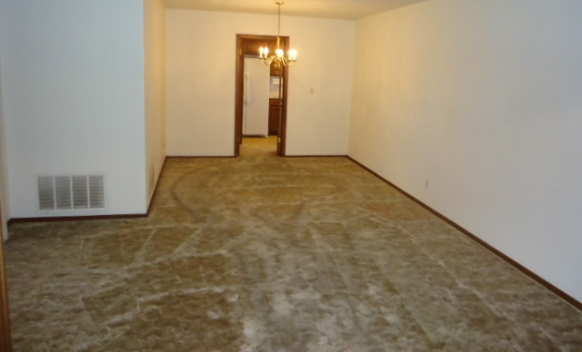 Sold Intraoffice W/MLS | 917 Bradley  Ponca City, OK 74601 5