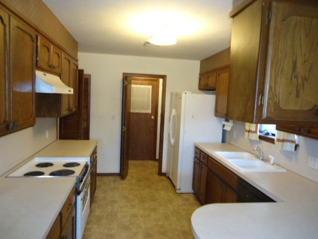 Sold Intraoffice W/MLS | 917 Bradley  Ponca City, OK 74601 7