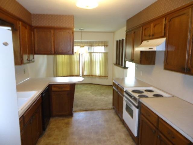 Sold Intraoffice W/MLS | 917 Bradley  Ponca City, OK 74601 8