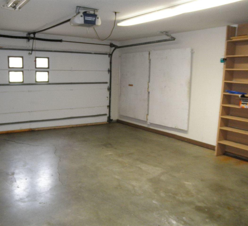 Sold Cross Sale W/ MLS | 1604 E Prospect  Ponca City, OK 74604 10