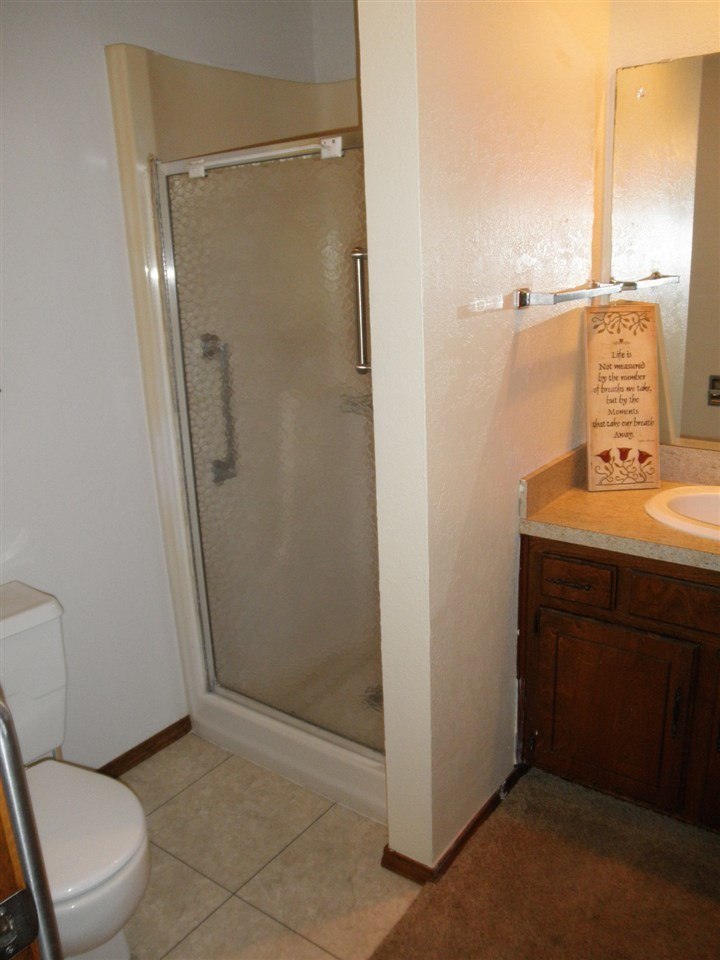 Sold Cross Sale W/ MLS | 1604 E Prospect  Ponca City, OK 74604 15