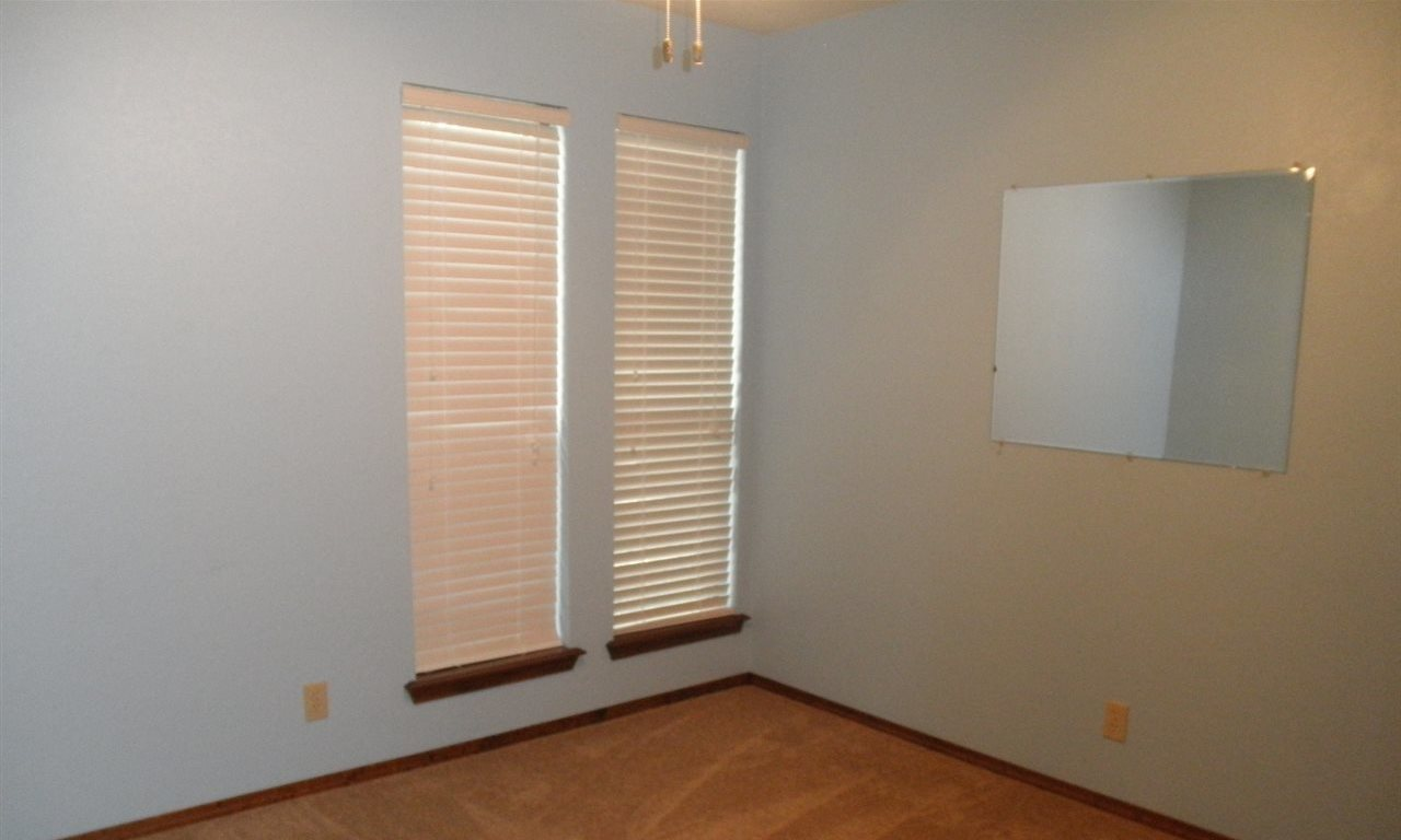 Sold Cross Sale W/ MLS | 1604 E Prospect  Ponca City, OK 74604 16