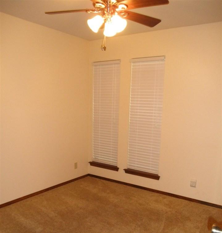 Sold Cross Sale W/ MLS | 1604 E Prospect  Ponca City, OK 74604 17