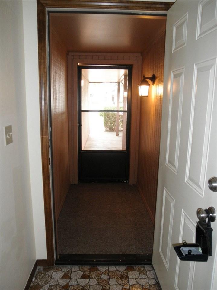 Sold Cross Sale W/ MLS | 1604 E Prospect  Ponca City, OK 74604 18
