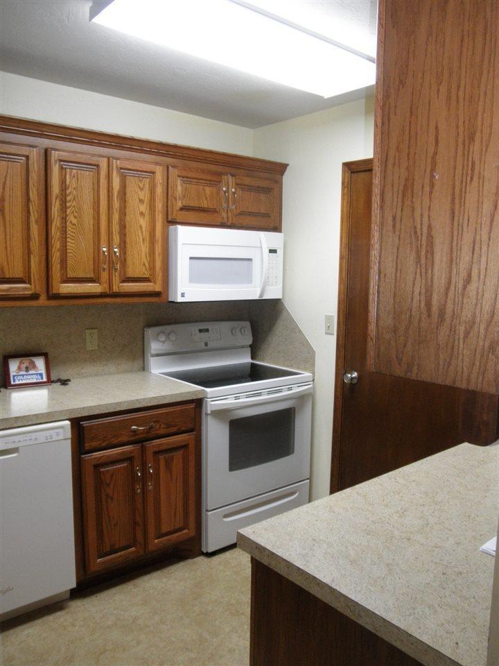 Sold Cross Sale W/ MLS | 1604 E Prospect  Ponca City, OK 74604 6