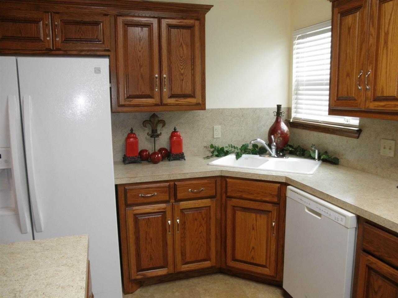Sold Cross Sale W/ MLS | 1604 E Prospect  Ponca City, OK 74604 7