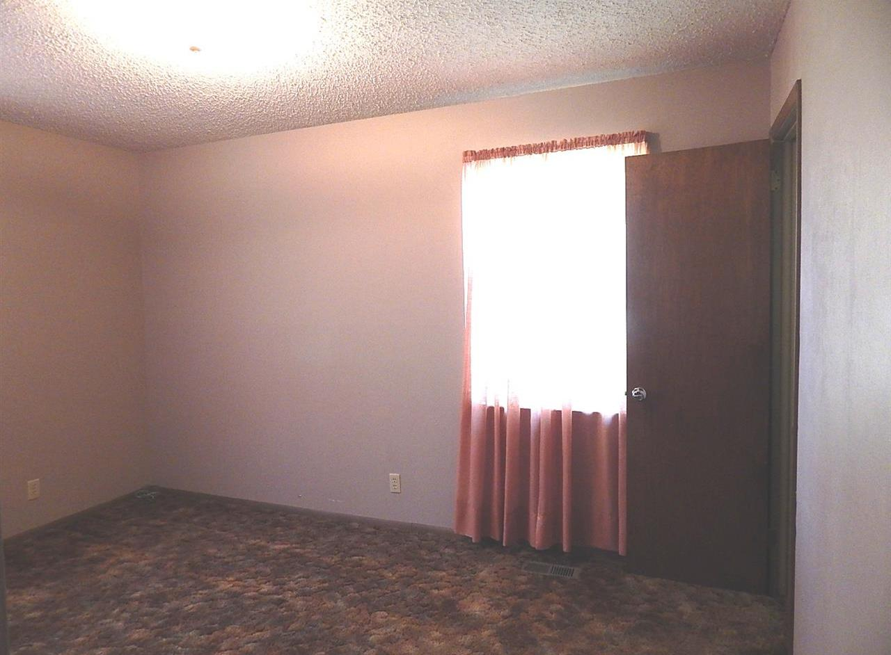 Sold Intraoffice W/MLS | 633 S 7th Fairfax, OK 74637 12