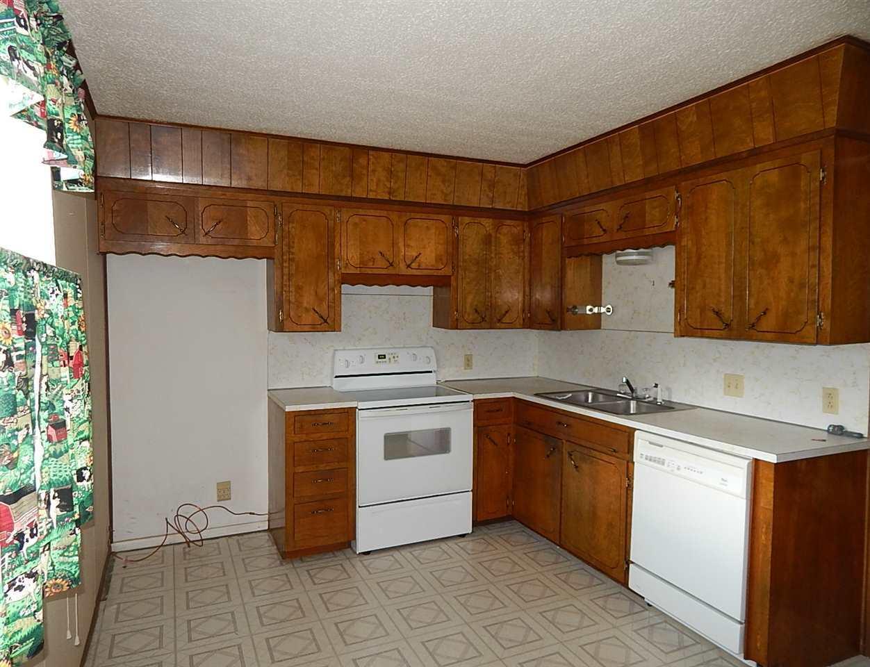 Sold Intraoffice W/MLS | 633 S 7th Fairfax, OK 74637 6