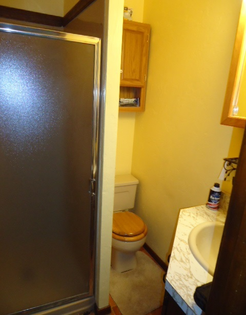 Sold Intraoffice W/MLS | 45 Bass Drive Ponca City, OK 74604 12