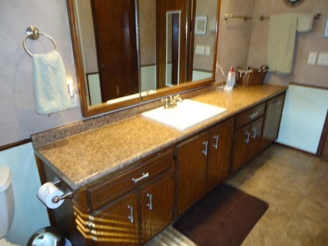 Sold Intraoffice W/MLS | 45 Bass Drive Ponca City, OK 74604 15