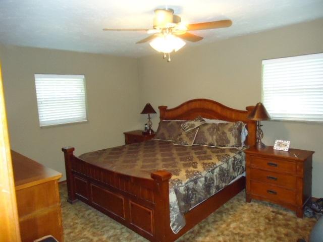 Sold Intraoffice W/MLS | 45 Bass Drive Ponca City, OK 74604 16