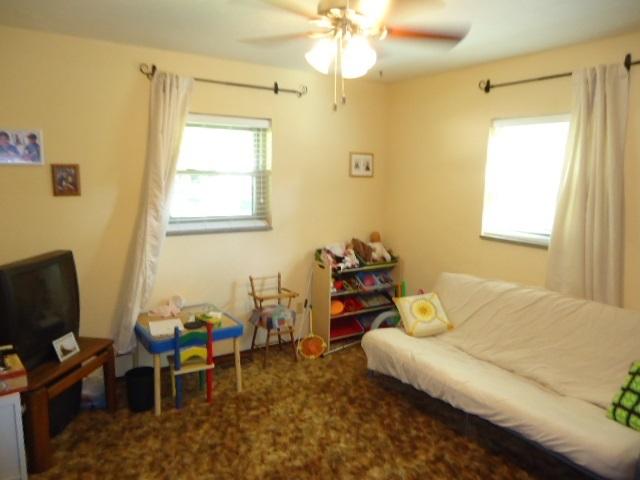 Sold Intraoffice W/MLS | 45 Bass Drive Ponca City, OK 74604 18