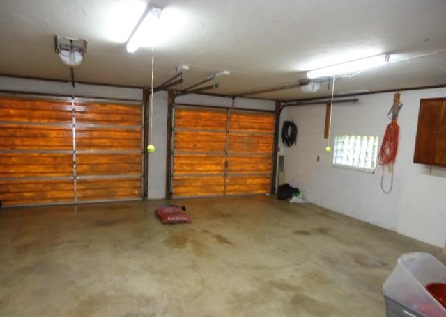 Sold Intraoffice W/MLS | 45 Bass Drive Ponca City, OK 74604 26