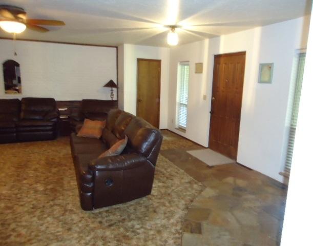 Sold Intraoffice W/MLS | 45 Bass Drive Ponca City, OK 74604 3