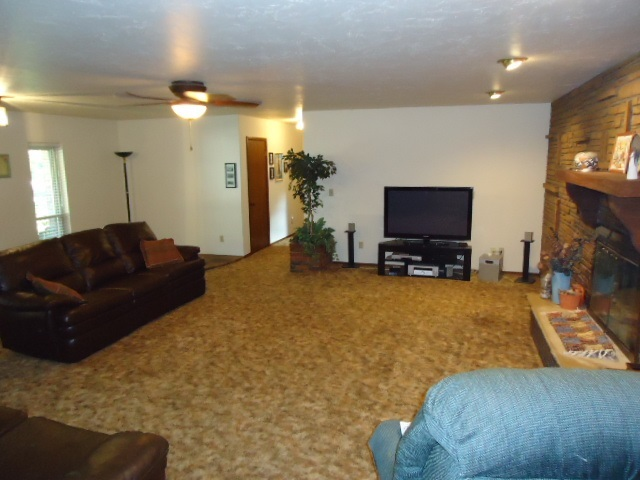 Sold Intraoffice W/MLS | 45 Bass Drive Ponca City, OK 74604 4