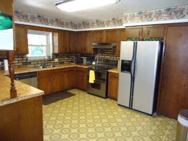 Sold Intraoffice W/MLS | 45 Bass Drive Ponca City, OK 74604 6