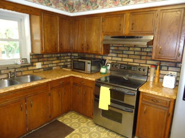 Sold Intraoffice W/MLS | 45 Bass Drive Ponca City, OK 74604 9