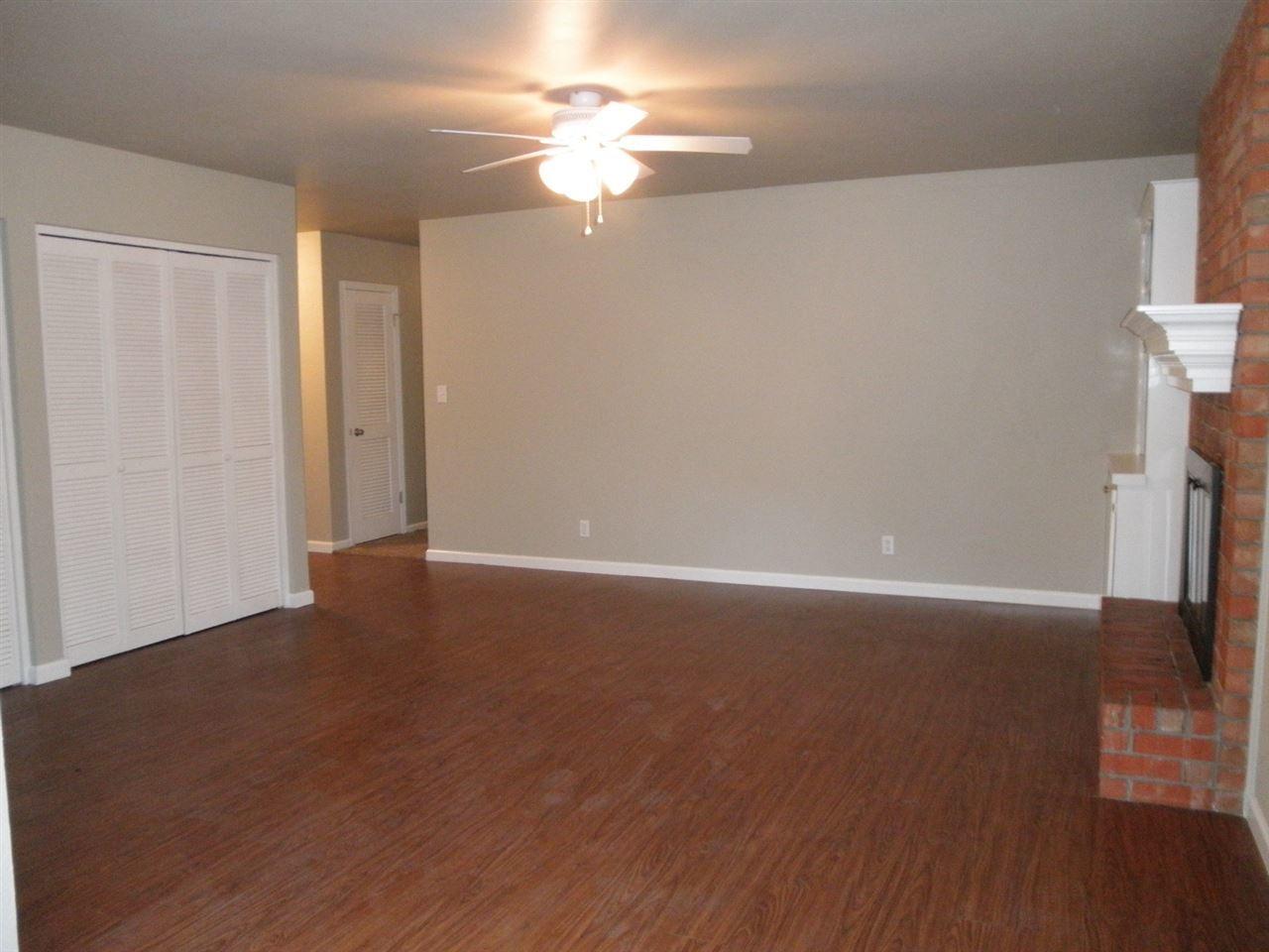 Sold Intraoffice W/MLS   2405 Juanito  Ponca City, OK 74604 5