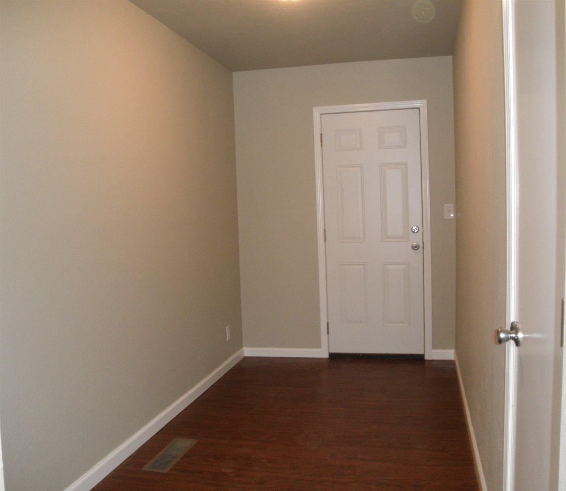 Sold Intraoffice W/MLS   2405 Juanito  Ponca City, OK 74604 9