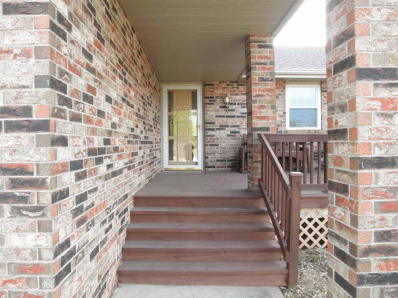 Sold Intraoffice W/MLS | 108 Stardust Lane Ponca City, OK 74604 2