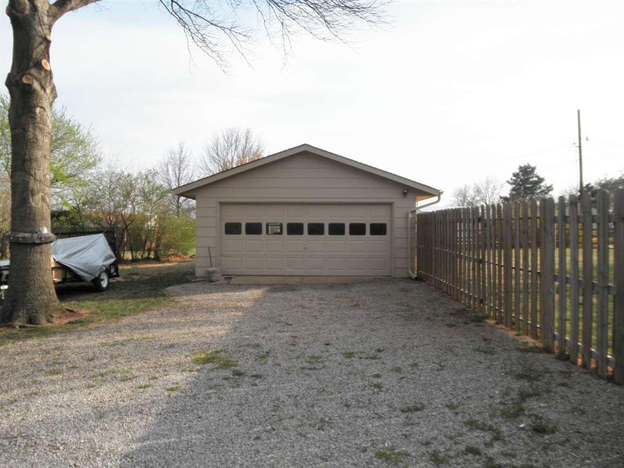 Sold Intraoffice W/MLS | 108 Stardust Lane Ponca City, OK 74604 21
