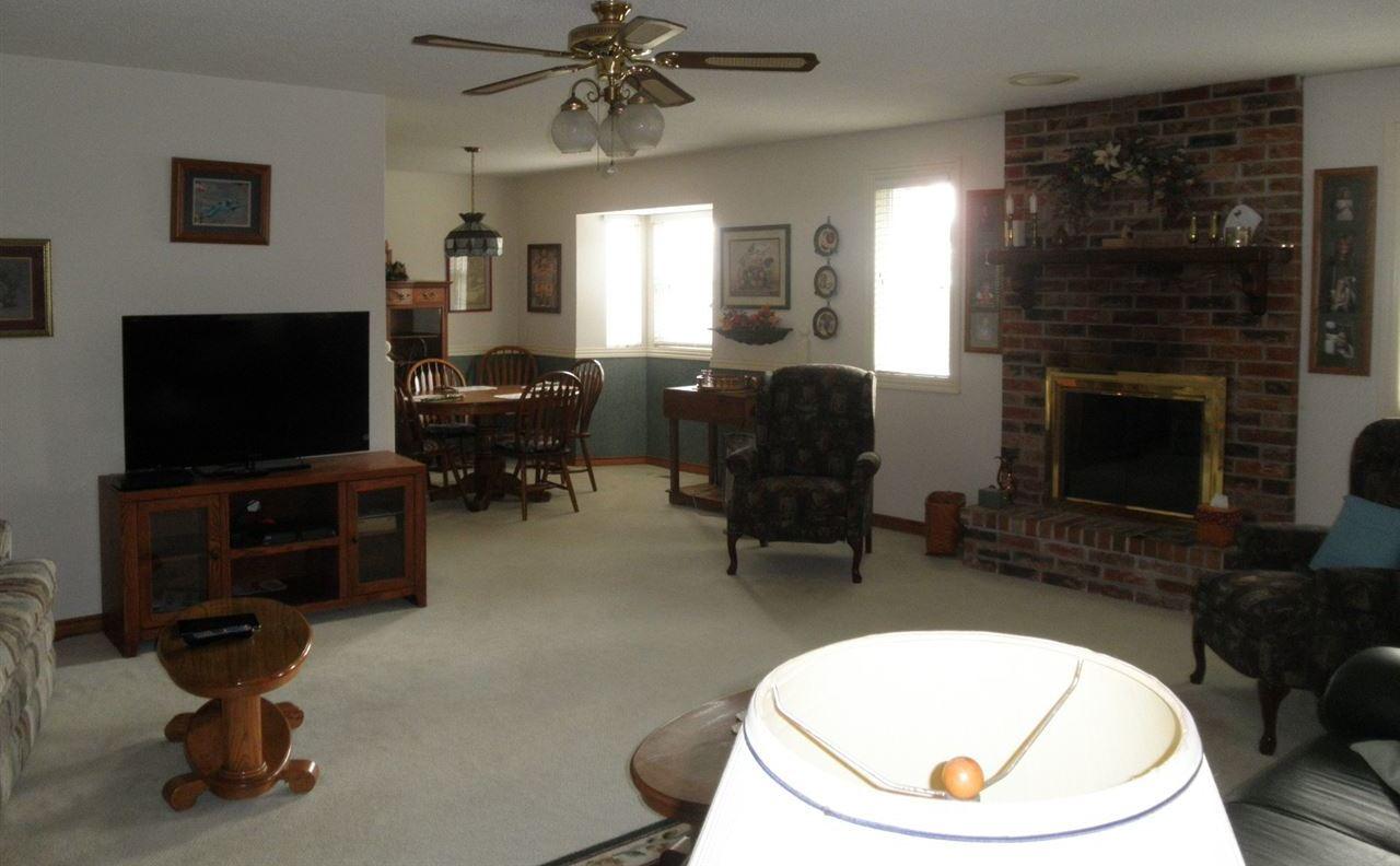 Sold Intraoffice W/MLS | 108 Stardust Lane Ponca City, OK 74604 6