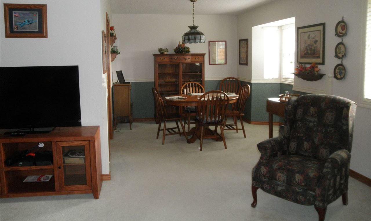 Sold Intraoffice W/MLS | 108 Stardust Lane Ponca City, OK 74604 7