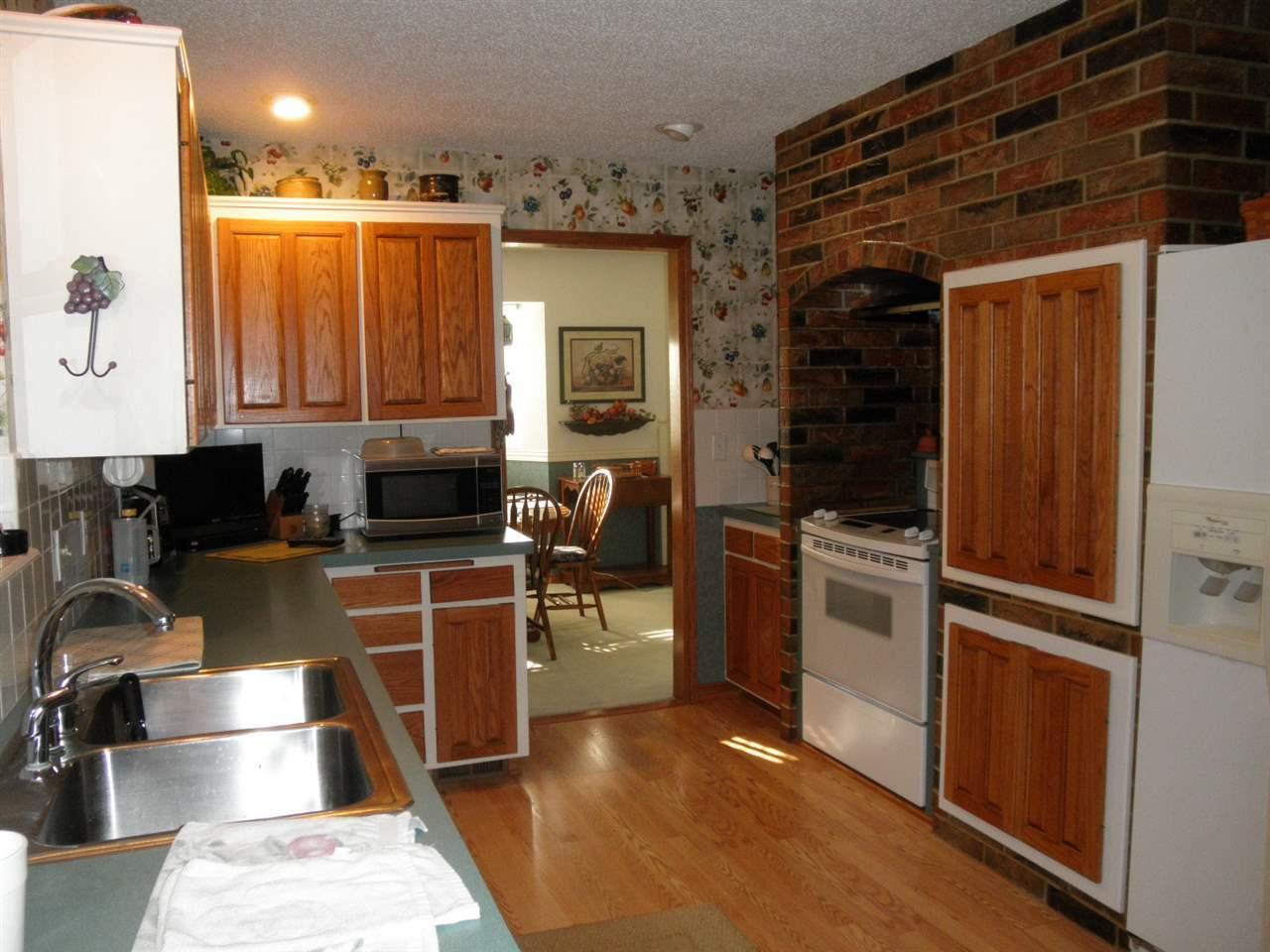 Sold Intraoffice W/MLS | 108 Stardust Lane Ponca City, OK 74604 8