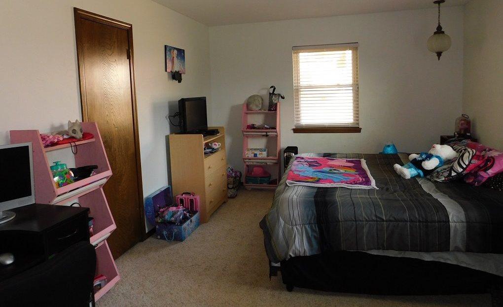 Sold Intraoffice W/MLS | 7393 Lake RD  Ponca City, OK 74604 16