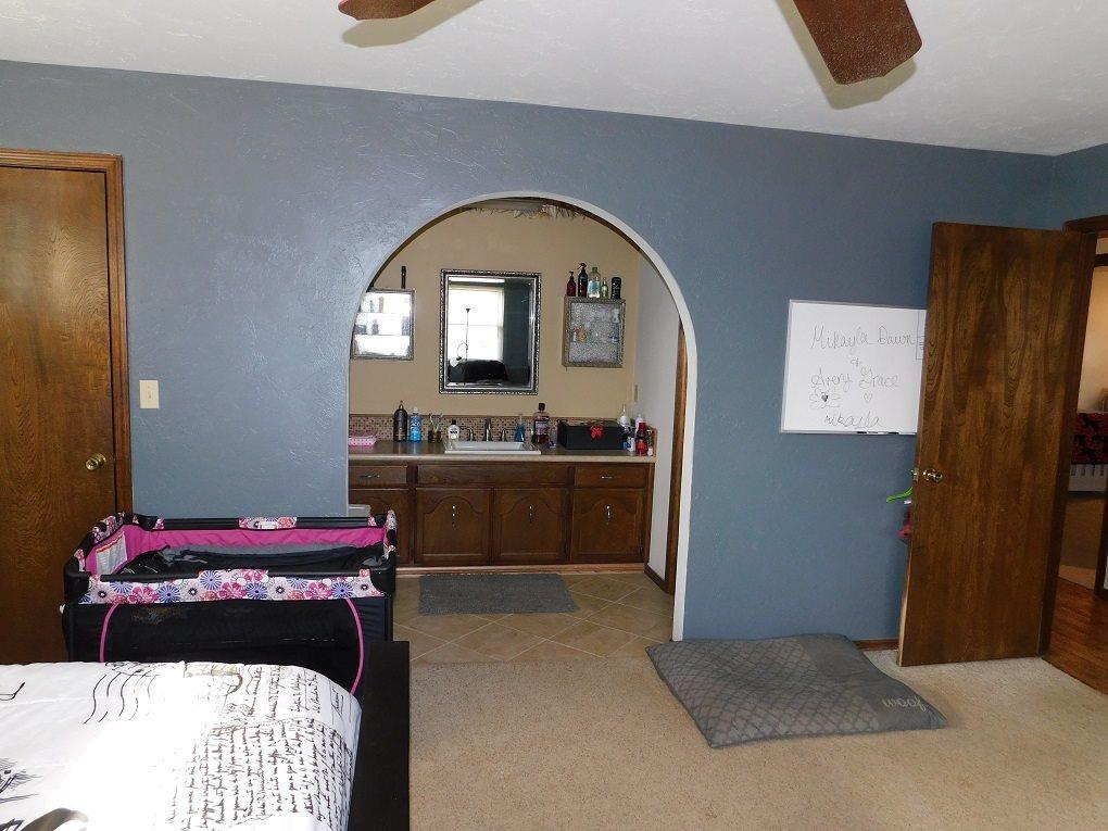 Sold Intraoffice W/MLS | 7393 Lake RD  Ponca City, OK 74604 20