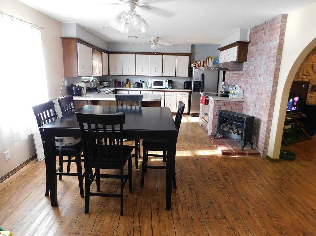 Sold Intraoffice W/MLS | 7393 Lake RD  Ponca City, OK 74604 3