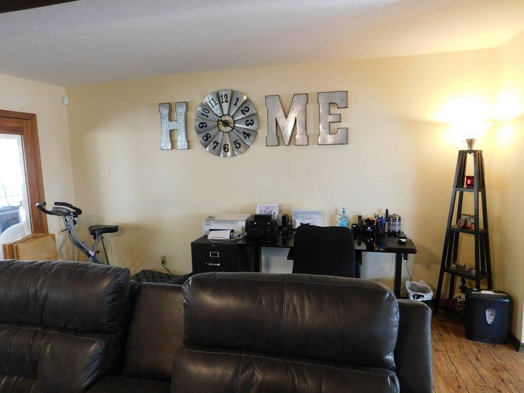 Sold Intraoffice W/MLS | 7393 Lake RD  Ponca City, OK 74604 7