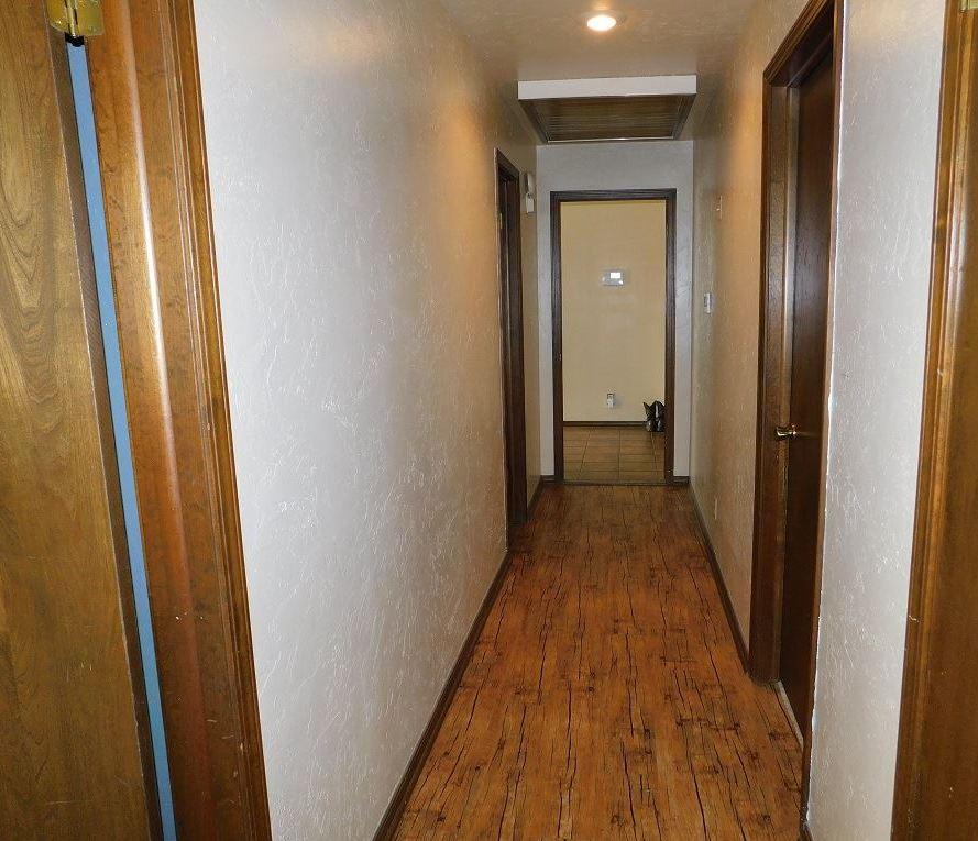 Sold Intraoffice W/MLS | 7393 Lake RD  Ponca City, OK 74604 8