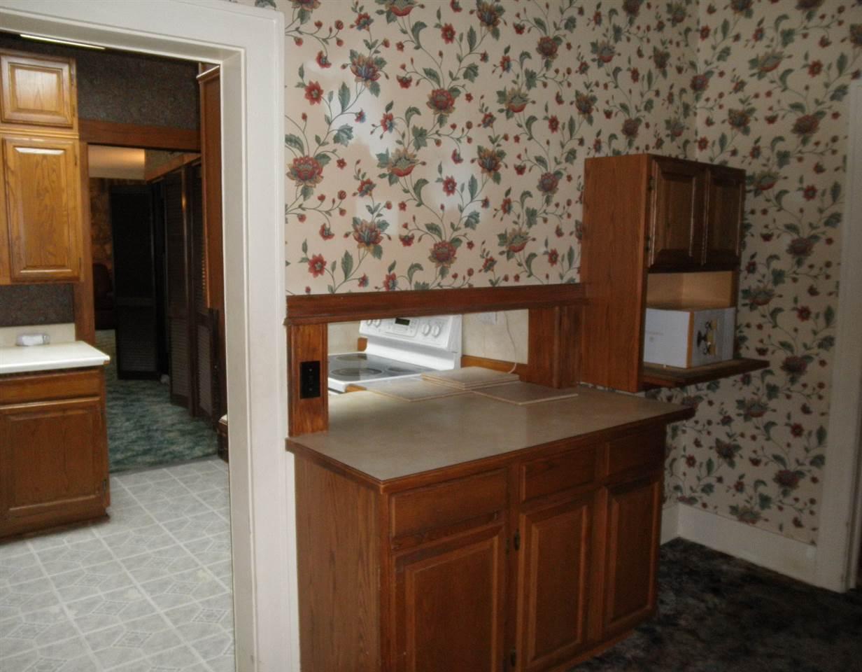 Sold Intraoffice W/MLS | 840 N Birch Ponca City, OK 74601-3003 10