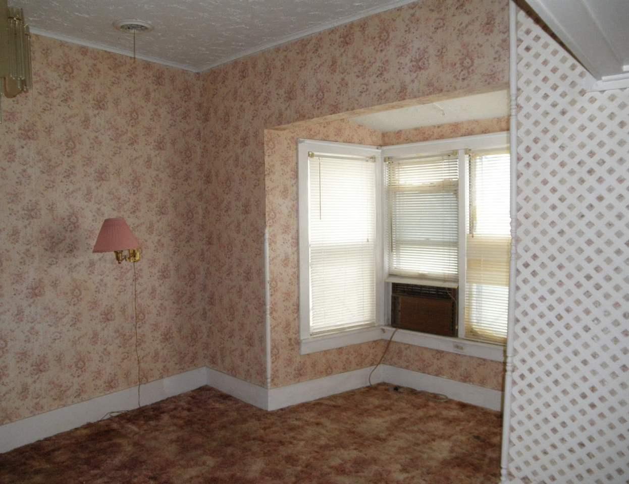 Sold Intraoffice W/MLS | 840 N Birch Ponca City, OK 74601-3003 15