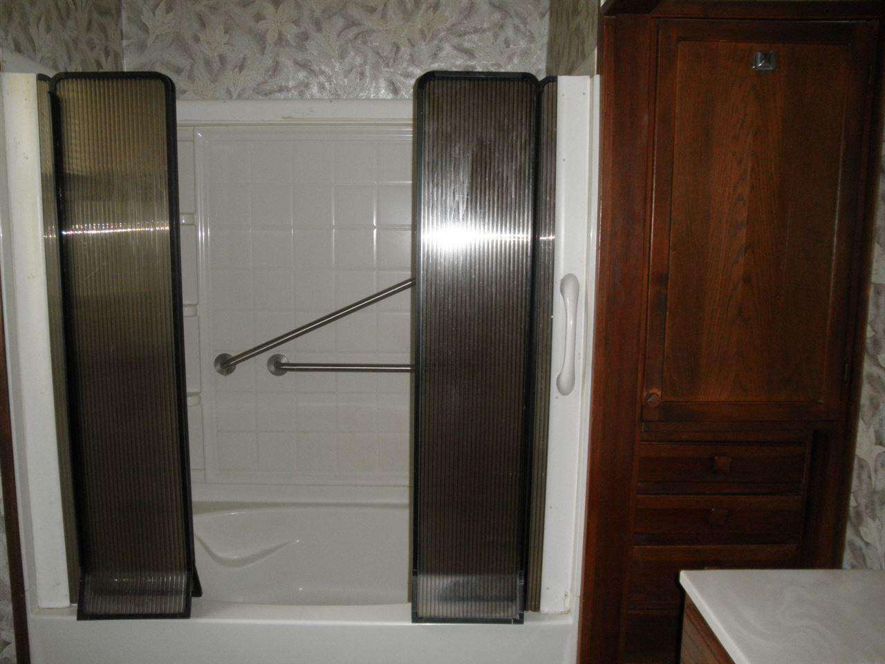 Sold Intraoffice W/MLS | 840 N Birch Ponca City, OK 74601-3003 16